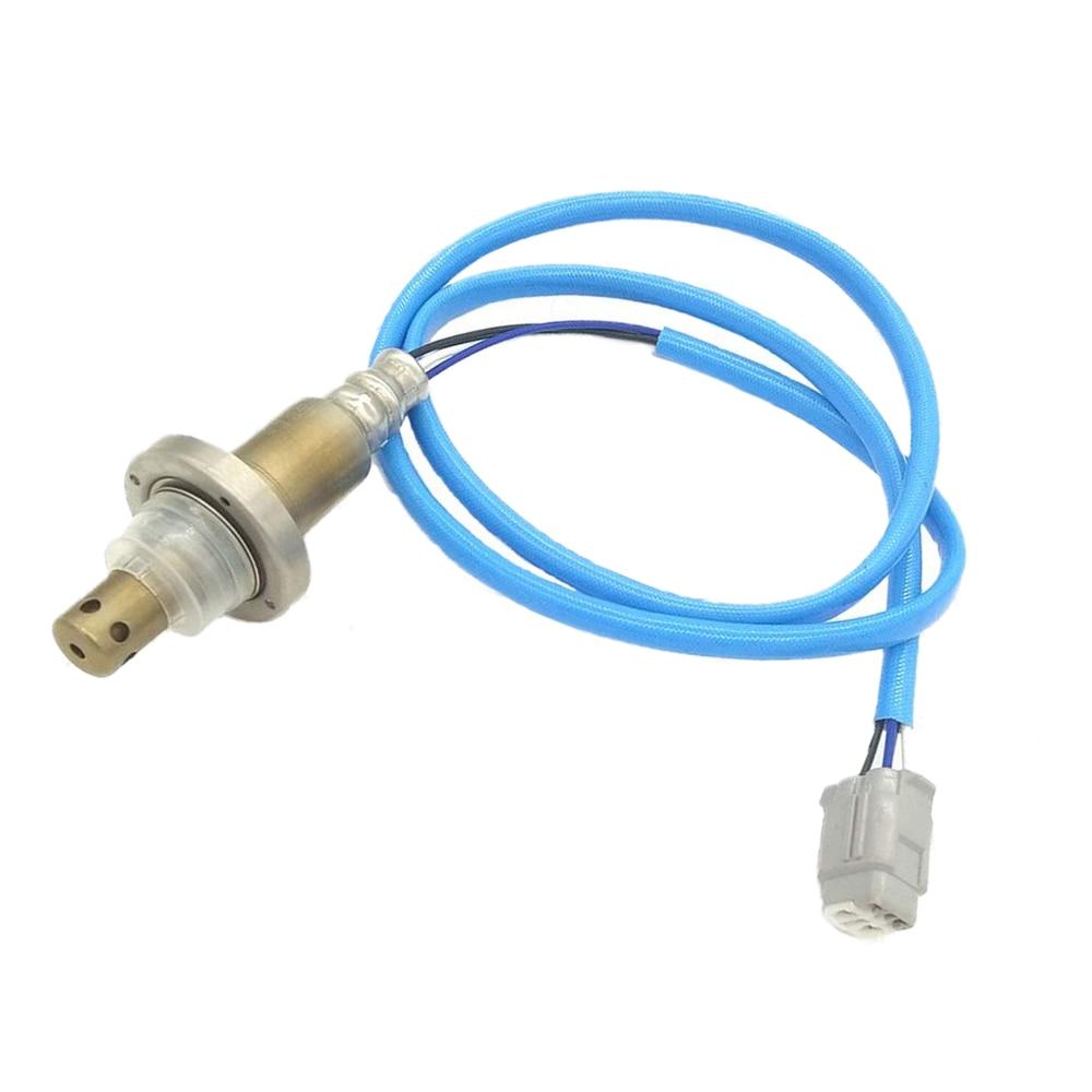 sensor 22641 aa211 da relacao do combustivel 04