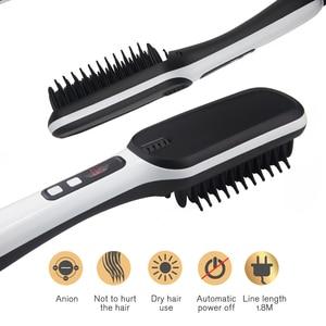 Hair Irons Professional Fast U