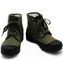 3537 натуральная обувь освобождение износостойкая дышащая Уличная обувь Рабочая страховая обувь сайт обувь высокая обувь