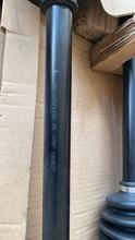 rear left drive shaft suit for XY1100 UTV/GSMOON 1100UTV code is GSP 180827