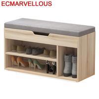 Armário chaussure hogar sapateira meuble maison móveis vintage casa mueble zapatero organizador de zapato sapato rack