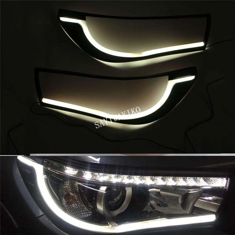 HYUNDAI OEM 11-14 Sonata Trunk Lid-Emblem Badge Nameplate 863000Q000