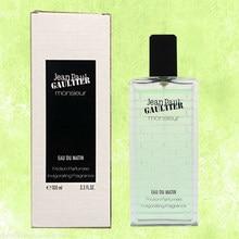 FREE SHIPPING Brand Men Parfum EAU DU Parfum Original Long Lasting Fragrance Parfume Toilette Parfums Homme