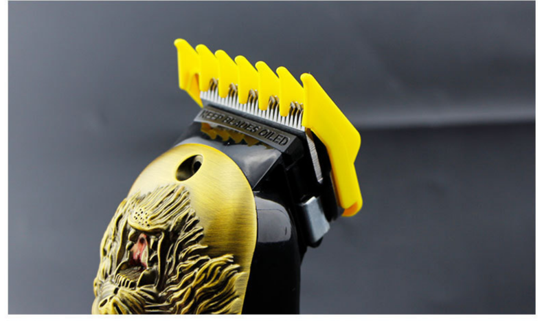 ferramenta corte universal clipper para wahl g0408