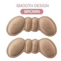 Brown Smooth