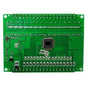 Image 4 - 16DI/16RO 16 entrée disolement numérique de route 16 module de sortie de relais de route carte de contrôle dacquisition de données RS485 Modbus pour lindustrie