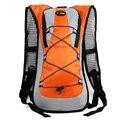 5L велосипедные сумки  велосипедный рюкзак MTB  велосипедный рюкзак для пешего туризма  кемпинга  гидратационный рюкзак для мужчин и женщин  р...