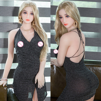 Sexdoll 168cm Anime Big Boobs Tpe Real Sex Doll Life Size Baby  Male Masturbator Sexty Toys For Adult Making Love Sex Factory