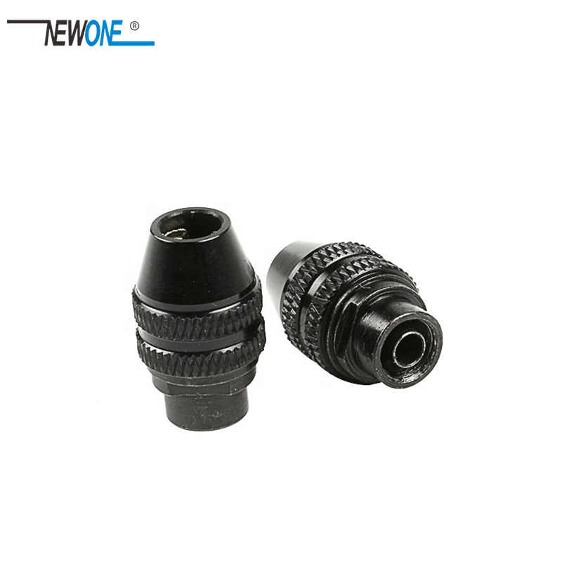 0.5-3.2mm Drill Multi M7 For Precision Rotary Keyless Mini Chuck Tool Grinder