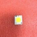 100% оригинал PHI luceon CoB 1205 LHC1-3080-1205 светодиодный светильник de alta Energy Blanco теплый белый  3000K 80CRI