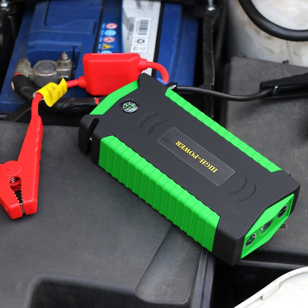 cheapest Isudar Car Multimedia player GPS Autoradio 2 Din 7 Inch For SKODA Octavia 2009-2013 Bluetooth IPOD FM Radio RDS WIFI DVR  SD
