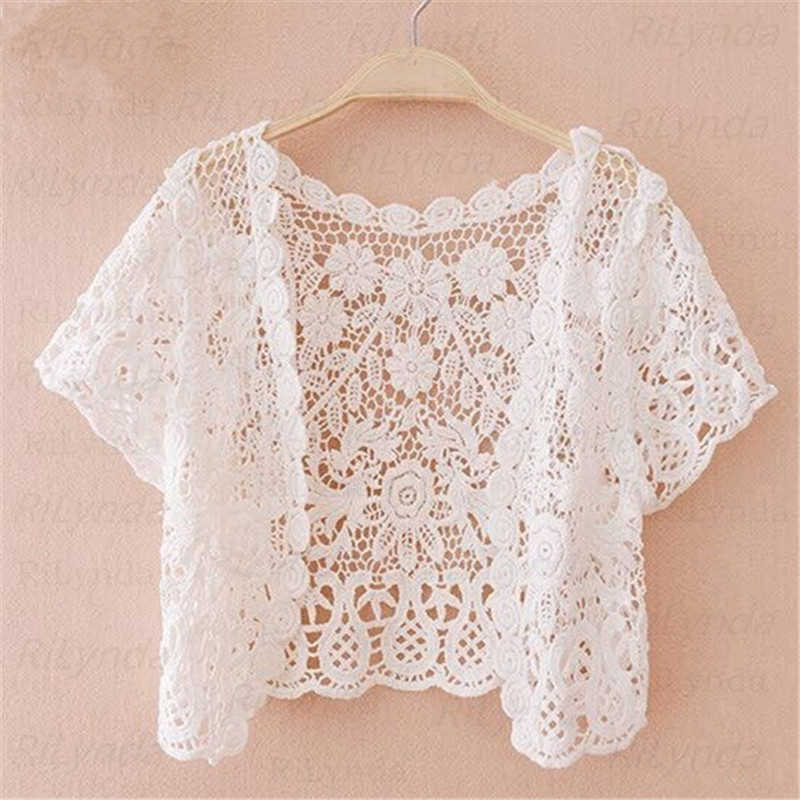 Womens Ladies Soft Wedding Capes Wedding Jacket Wraps Shrug Bridal Bolero Long Shawl and Wraps Evening Wedding Cover Up