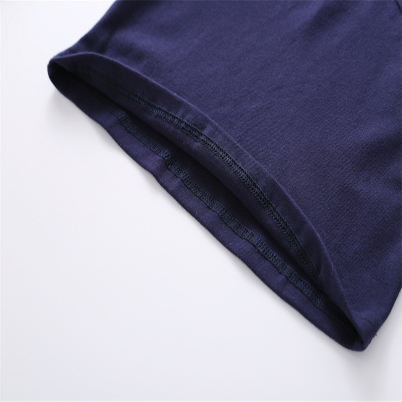 Ha3cdb9ea684b4a1b948a44fc7d4ccb4dT New Spring Boys Girls latticen Cotton T Shirts Children Tees Boy Girl Long Sleeve T Shirts Kids s Brand Baby Clothes 3-8Y