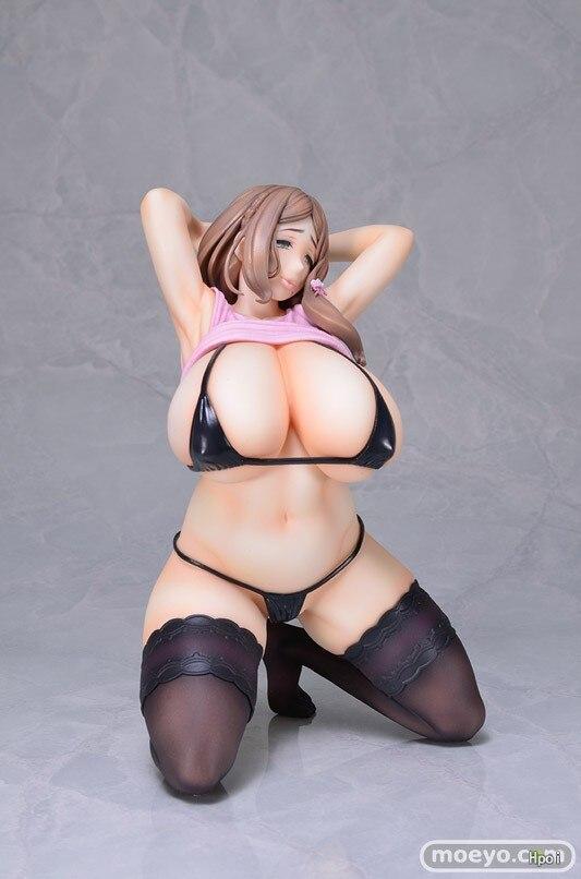 Q six Shikijou Kyoudan Ayaka Yoshino Сексуальная ПВХ фигурка для девочек Игрушка Аниме для взрослых Коллекционная модель кукла подарок|Игровые фигурки и трансформеры|   | АлиЭкспресс
