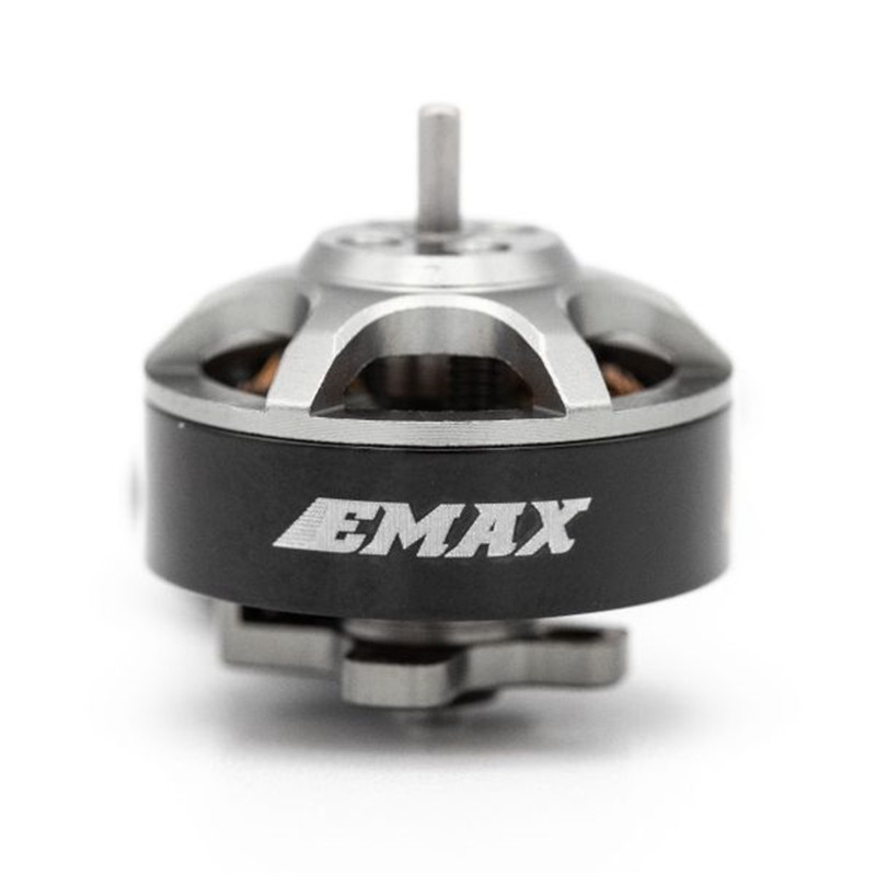 Emax ECO Micro Series 1404 3700kv 6000kv Brushless Motor For FPV Drone RC Plane