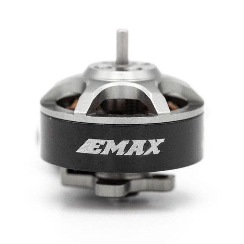 Emax ECO Micro Series 1404 3700kv 6000kv Brushless Motor For FPV Drone RC Plane