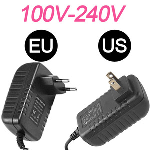 Image 5 - מנורת UV לציפורניים מניקור LED UV ג ל נייל מנורת אור מייבש ציפורניים ג ל פולני עם 10 s/30 s/60 s כפולה ידיים פדיקור אמנות כלים