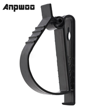 Clips Clamp Key-Chains-Clips Helmet Protection-Clamp Safety POM Labor Multifunctional