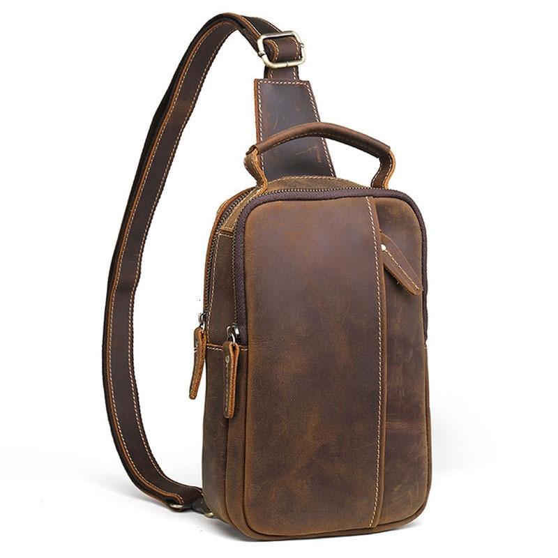 cowhide handbag