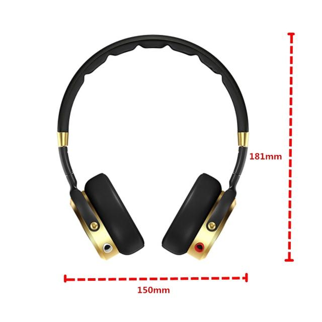 Global Version Xiaomi headphone 3.5mm plug microphone HIFI portable sport earphone stereo bass music headset for Redmi Note 9S 2