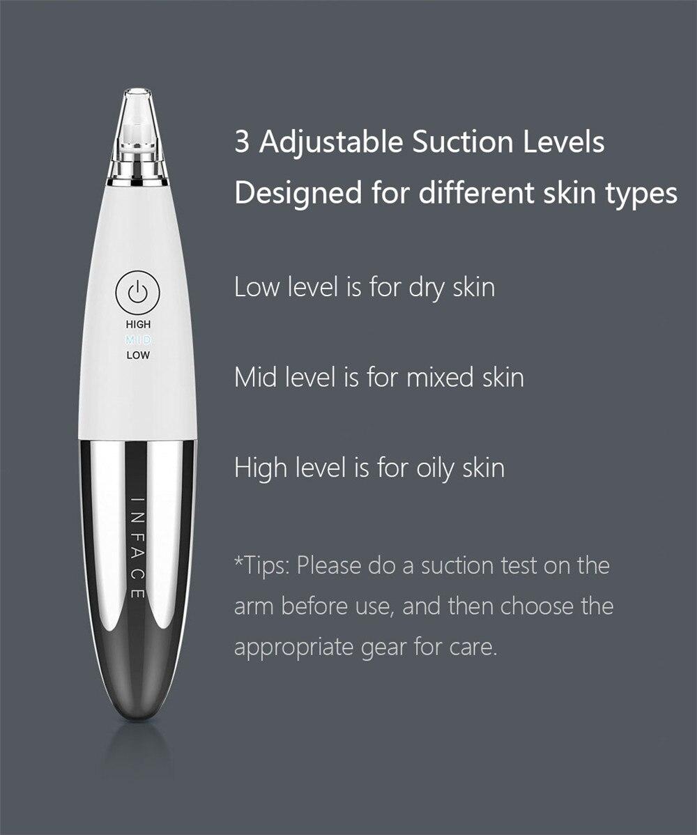 dermabrasion remoção cicatriz acne poro peeling rosto