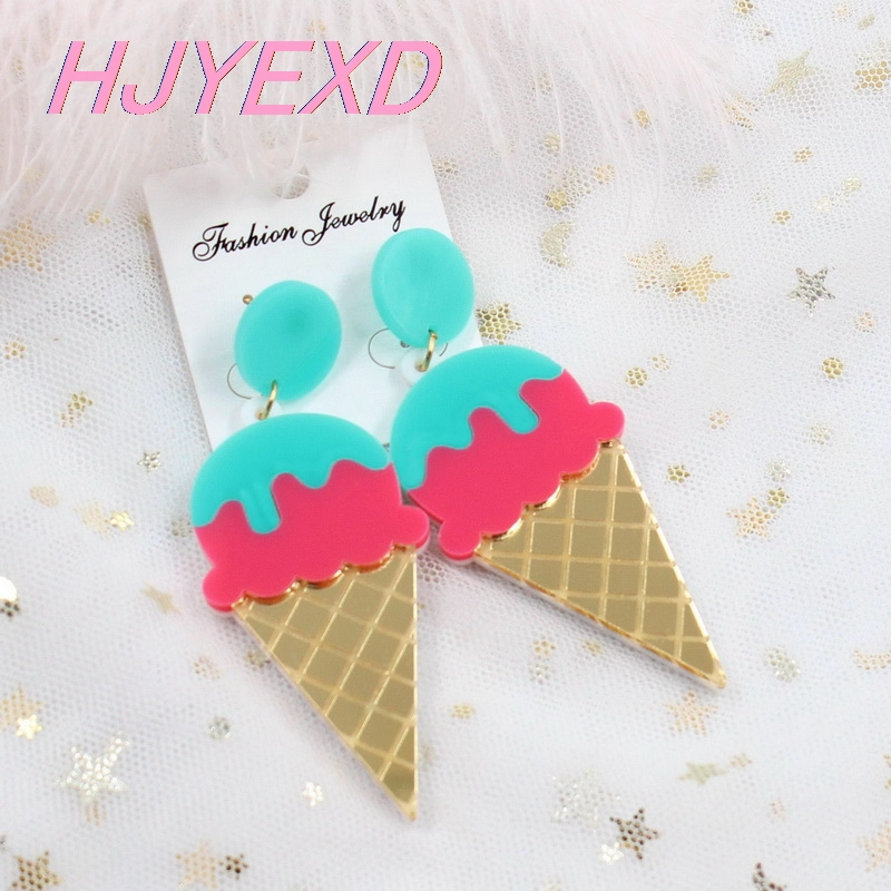 ice mint-1 pair
