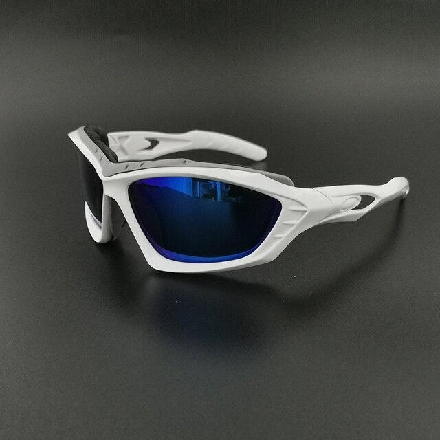 Esporte ciclismo óculos de sol 2021 mountain road bike óculos gafas mtb bicicleta correndo equitação pesca eyewear fietsbril 2
