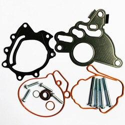 Zestaw naprawczy pompy próżniowej Tandem 03G145209C dla Audi A3 A4 A6 dla siedzenia VW Skoda 2.0TDI 03G145209