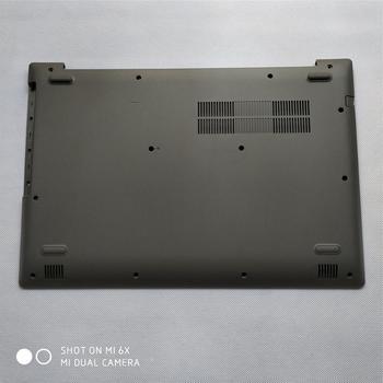 New Original For Lenovo Ideapad 320-15 320-15IKB ABR IAP ISK 330-15 330-15IKB IGM AST Bottom Case Base Cover AP13R000410 grey ноутбук lenovo ideapad 330 15ikb 81dc00l3ru