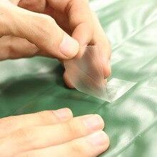 Sticker Waterproof-Tape Cloth Gap Repair-Patch Self-Adhesive