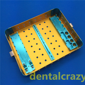 Image 5 - Facial fat filling graft transplantation cannula kit Stem Cell Lipo face Fat Transfer Liposuction needle set Hot Sale