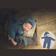 2020 комплект реквизита для фотосъемки новорожденных девочек