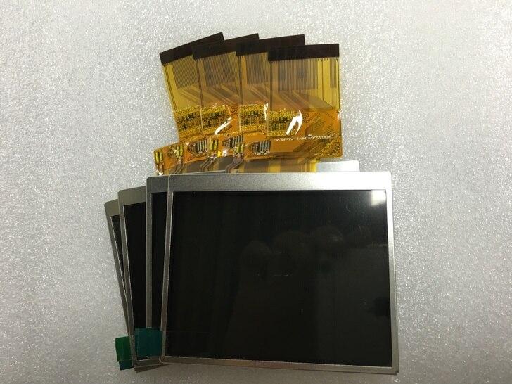 FOR TIANMA 3.5 Inch KD035G6-54NT-A1 Engineering Treasure TM035KDH03 TM035KBH02 TM035KBH03 TM035KBH05 LQ035NC111