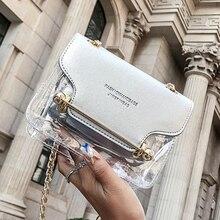 Fashion Bags for Women 2020 Crossbody Bag