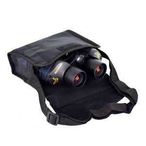 Image 5 - منظار تلسكوب للصيد عالي الدقة مع رؤية ليلية, 60*60 3000م، مناسب للأعمال الميدانية، التسلق، السفر، حماية الغابات من الحرائق