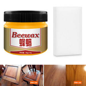 Beeswax Furniture-Ca...