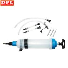 Oil-Extractor-Pump Automotive-Fluid Car Manual 1500CC Filling-Bottle Fuel-Pump Transfer