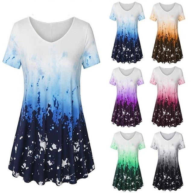 color blush light dress 1
