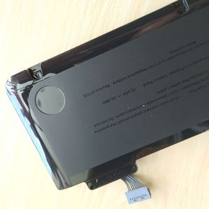 """Image 3 - A1322 battery For APPLE MacBook Pro 13 """" A1278 MC700 MC374 Mid 2009 2010 2011 2012  year laptop"""