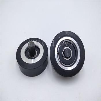 4 pcs 12x20*59*35mm roller for CD102 SM102 Machine MV.059.822 C6.020.170F