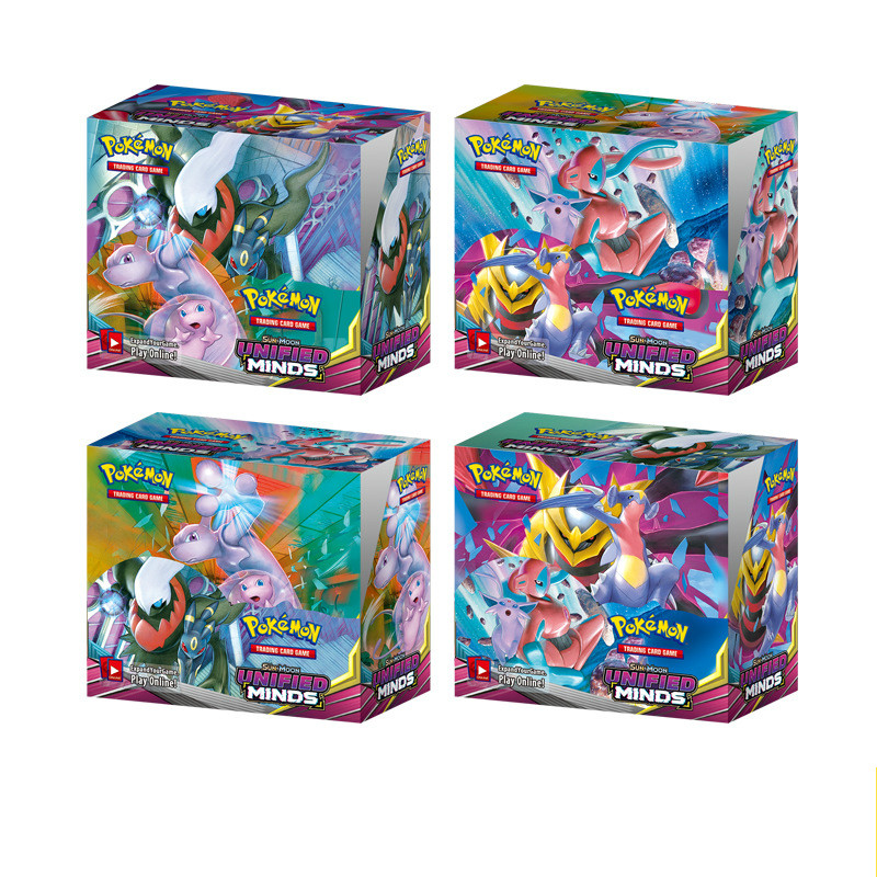 TAKARA TOMY New 324pcs/set Pokemon Battle Toys Hobbies Collectibles Game Collection Anime Cards For Children Christmas Gift
