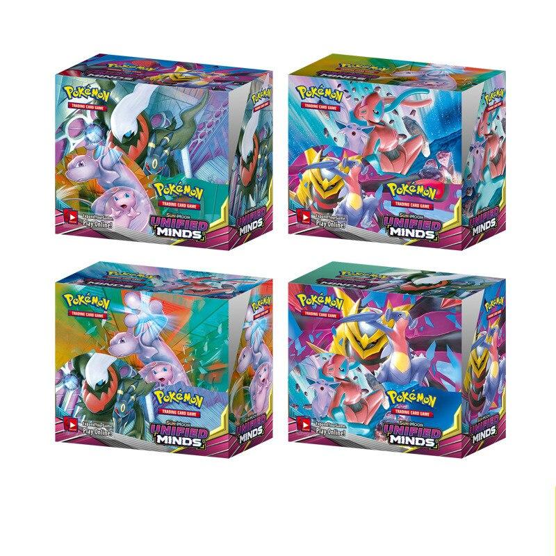 takara-tomy-nouveau-324-pieces-ensemble-font-b-pokemon-b-font-bataille-jouets-loisirs-a-collectionner-jeu-collection-anime-cartes-pour-enfants-cadeau-de-noel