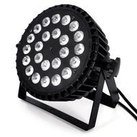 https://ae01.alicdn.com/kf/Ha3d8c4c39a1e4471ac676314496163d27/Par-led-24x12W-RGBW-4in1-LED-DJ-Wash-Light-Stage-dmx-dj-light.jpg