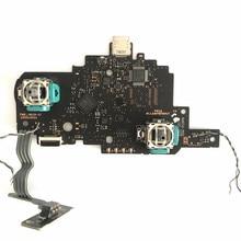 สำหรับ Nintend SWITCH Pro เมนบอร์ดสเปรย์ Handle Mainboard Circuit Board Wire BOARD อะไหล่ซ่อม