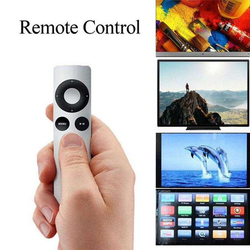 Fernbedienung für Apple TV 2//3 A1427 A1469 MC377LL//A MC572LLA Für