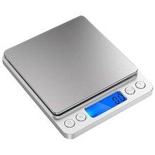 Цифровые кухонные весы вес граммов и унций для приготовления