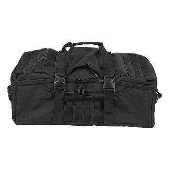 Outdoor Sports Bag Handbag Mountaineering Bag Camping Mountaineering Backpack Travel Bag Backpack