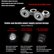 Transformers 4G AMD GDDR5 128bit Graphic card