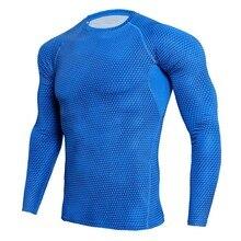 Мужская зимняя одежда для катания на лыжах, комплекты термобелья с длинным рукавом, спортивная одежда для занятий сноубордом, рубашки