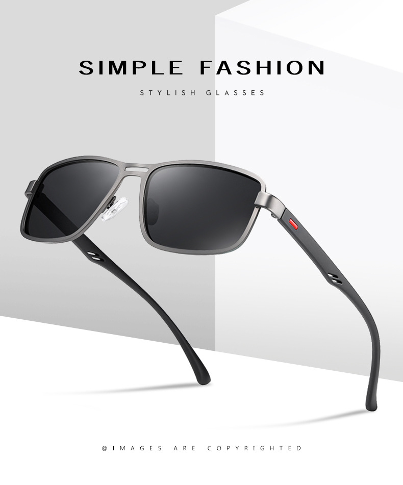 Ha3daf7d27f814f6abbc92a1afd885bdeY  ShopWPH.com  1